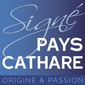 Signé Pays Cathare